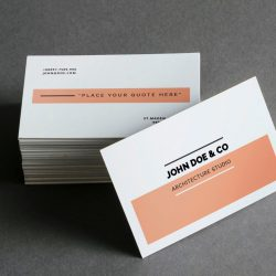 Business Cards 8
